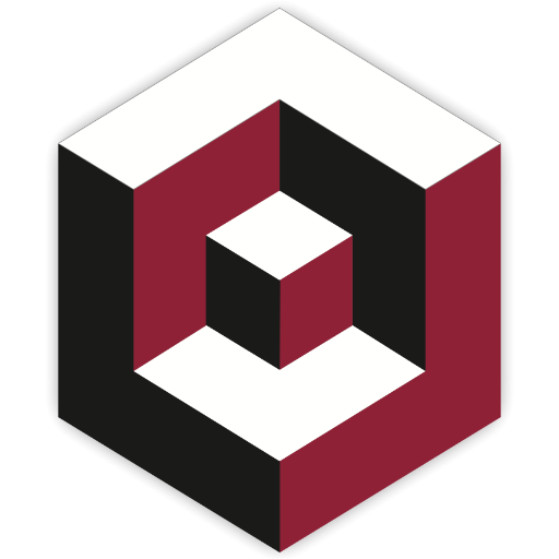 Absolute Performance, Inc square logo