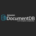 AWS DocumentDB