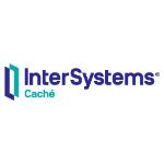 Intersystems Caché