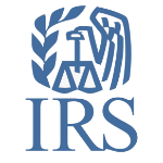 IRS 1075 Compliance