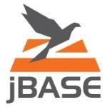 jBase