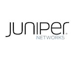 Juniper SRX