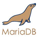 MariaDB Server
