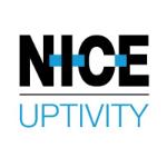 NICE / Uptivity