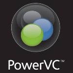 IBM Power VC