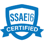 SSAE16 Compliance