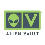 Alien Vault