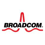 Broadcom/Brocade SAN